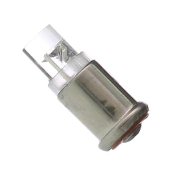 Lamp# 7335 LED Equivalent Miniature Light Bulb