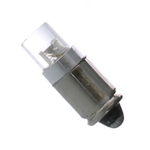 Lamp# 7355 LED Equivalent Miniature Light Bulb