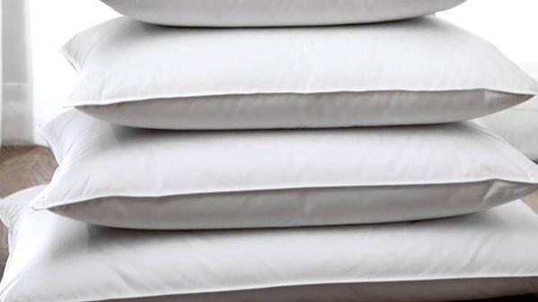 Pacific Coast Hotel Pillows