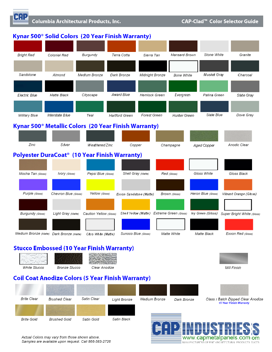 cap-clad-color-chart-new.png
