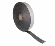 "Metal Panel Gasket Tape 2"" Wide 100' Roll for 1/4"" and 1"" Metal Panel and Trim Installation"