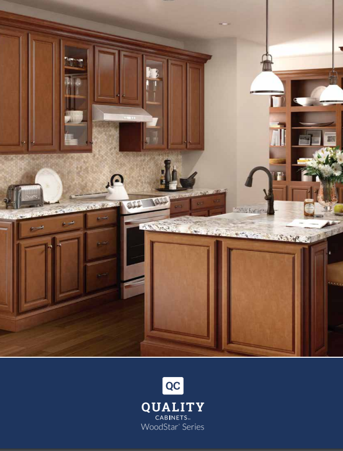 check out 65d30 0755a Brochures - Resources - QualityCabinets