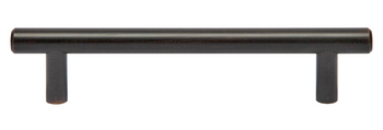 Sloan Collection - Oil Rubbed Bronze Pull 5-1/16 in.