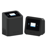 Cel-Fi PRO Smart Signal Booster for AT&T