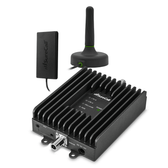SureCall Fusion2Go 3.0 4G Cell Phone Signal Booster Kit