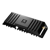 Cel-Fi GO M Smart Signal Booster