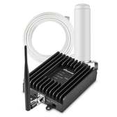 SureCall Fusion2Go 3.0 RV 4G Cell Phone Signal Booster Kit