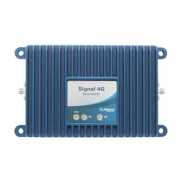 Wilson 460119 Signal 4G M2M Signal Booster - Front