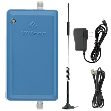 Wilson Signal 3G M2M Cell Phone Signal Booster | 460109