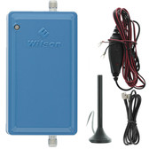 Wilson Signal 3G M2M Cell Phone Signal Booster w/ Hardwire Power | 460209