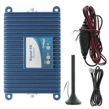 Wilson Signal 4G M2M Signal Booster | 460219 - Full Kit