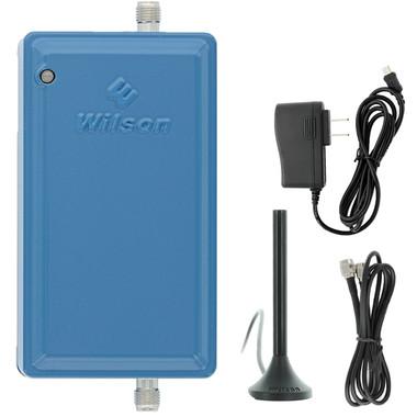 Wilson Signal 3G M2M Signal Booster | 460109