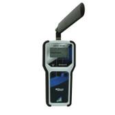 weBoost (Wilson) 460118 Signal Meter Kit, Main