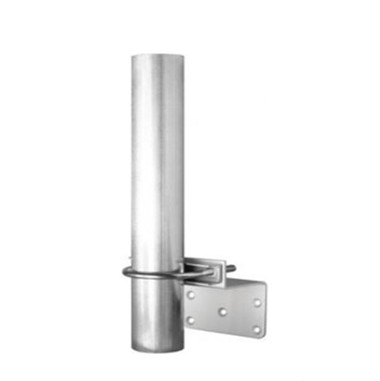 Wilson 901117 Yagi Antenna Pole Mounting Assembly 10-inch long, main image