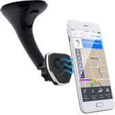 Naztech MagBuddy Windshield Suction Cup Mount | 9213575
