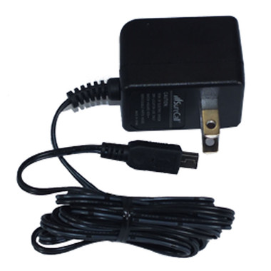 SureCall M2M Wall Power Supply | SC-AC-04