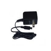 SureCall 5V/1A Power Supply | SC-AC-5V1A-U