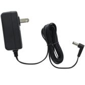 Cel-Fi AC Power Supply - DUO/DUO+