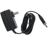 Cel-Fi CLA - GO M with NEMA4 Plug