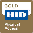 hid-gold-physical-access-logo.png