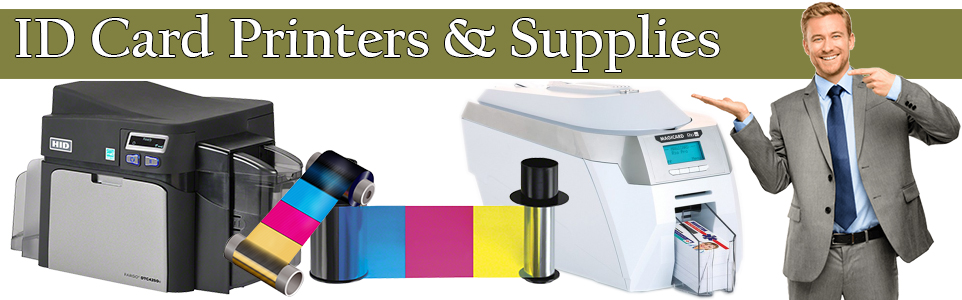 id-card-printers-supplies.jpg
