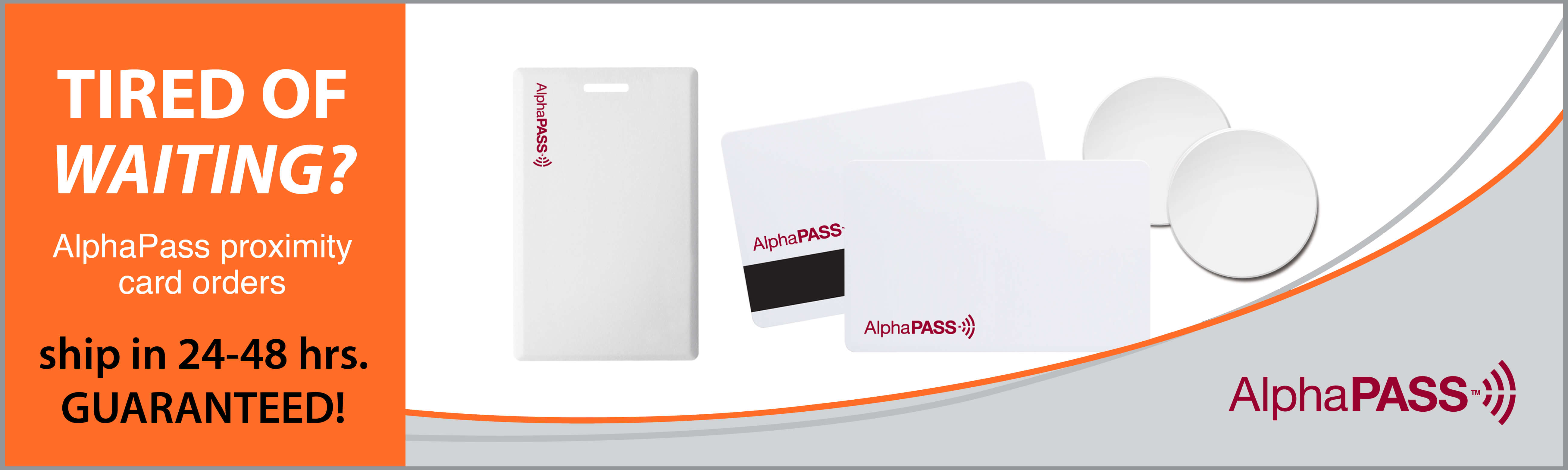 onesource-banner-alphapass.jpg