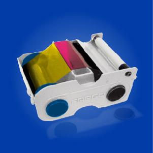 printer-ribbons-card-readers-copy.jpg