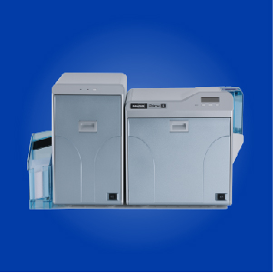 website-product-background-card-printer.jpg