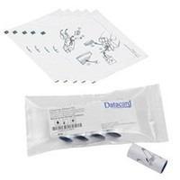 549718-001 Datacard Cleaning Kit - Platinum Series {map:30.26}