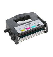 551953-999 Datacard Printhead Select/Magna Platinum {map:732.05}