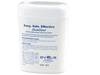 A5004 Evolis Cleaning Wipes {map:10}