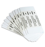 82133 Fargo Alcohol Cleaning Cards