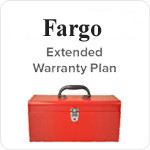 86151 Fargo HDP5000 Extended Full-Service Warranty Program {map:1300}