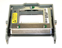 FG/M9006-630 Printhead Assembly (Rio2/Tango2/Avalon)