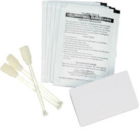 105909-169 Zebra Cleaning Kit - Qty. 1 {map:60}