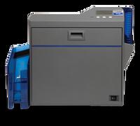 534718-002 Datacard SR300 Duplex Retransfer Printer {map:5589}