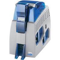 573590-019 Datacard SP75 Plus ID Card Badge Printer-Color-Duplex-Laminator-Mag {map:7010}