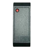 SR-2400-BR-0 AWID Beige Proximity Card Reader - Qty. 1