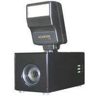 VAL-8000-628Z-USB - VALCam Zoom Camera - USB