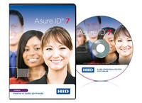 86431 Asure ID 7 Enterprise - Site License, Software License 1-5 - Qty. 1 {map:652.99}