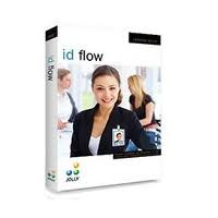 IF6-PRE-B Jolly ID Flow Premier Edition Software - Qty. 1