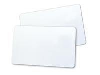 M3610-040A Magicard 30 Mil CR80 Cards - Qty. 100