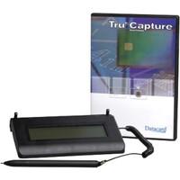 568699-003 Datacard Tru Signature Pad - Qty. 1