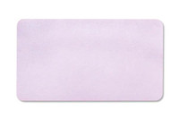 "04082 Thermal-printable Lilac, Non-expiring Printable Adhesive Badge, 2.125"" X 3.8125"" - Pkg. of 1,000"