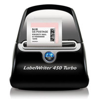 1752265 Dymo LabelWriter 450 Turbo