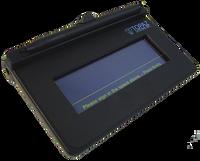 Topaz SigLite SL 1X5 (HID USB) Slim Signature Pad - Qty. 1