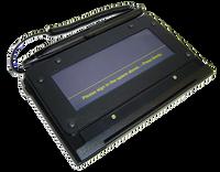 Topaz SigLite SL 1X5 Slim Signature Pad