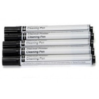 DISCONTINUED-IDP 659007 Cleaning Pen Kit (10pcs) {map:60.00}