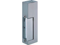 EL-12S Aiphone Electric Door Strike - Qty. 1