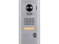 IS-IPDV Aiphone Vandal Resistant Color Video Door Station - Surface Mount - Qty. 1